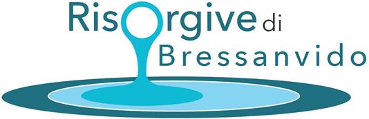 Bressanvido resurgences